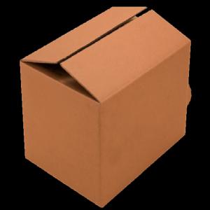 STANDART A-BOX KOLİ